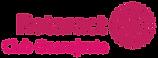 Logo rotarac.png