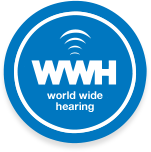 Worldwide Hearing