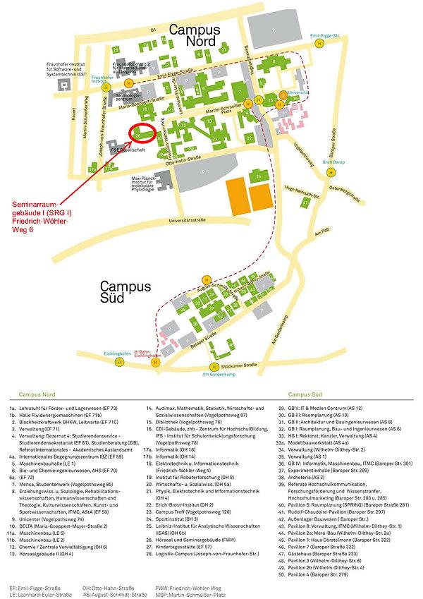 Lageplan TU Dortmund.jpg