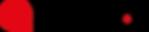 18-04-17_atlasti_logo_v1.png