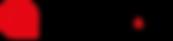 17-05-04_atlasti_logo v1.png