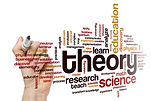 Theory concept word cloud background.jpg