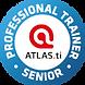 atlasti_senior - professional trainer.pn