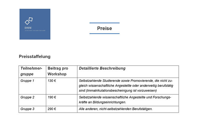 Dortmunder MEthoden Werkstatt Preise.jpg