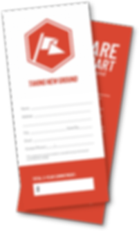 CommitmentCard-web.png