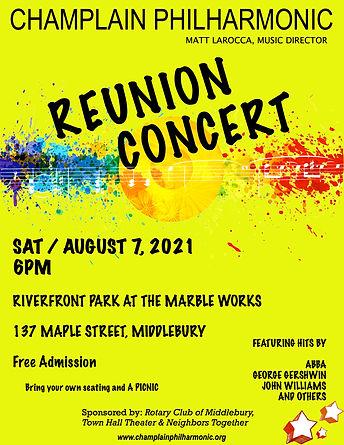 CPO Reunion Concert 2021 final JPG.jpg