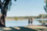 LakeMoodmereEstate_LakeMoodemere_Rutherglen