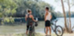 LakeMoodmereEstate_Sip&Cycle_Rutherglen