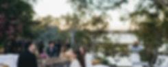 LakeMoodmereEstate Events Rutherglen