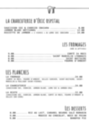 LES_PARESSEUX_BAR_A_VIN_75017.png
