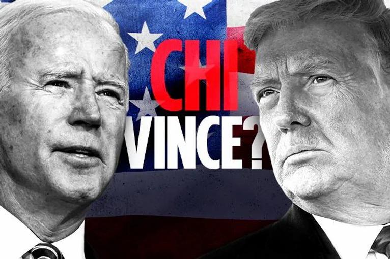 CHI-VINCE-USA-TRUMP-BIDEN-ARTICOLO-638x4