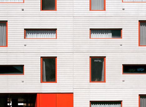 10,800 new Lamda apartments pose big test for Greek market
