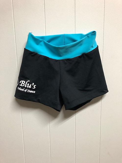 Shorts - Child