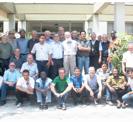 asamblea provincial 2013.jpg
