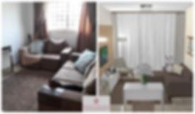 12. sala antes e depois vista janela.JPG