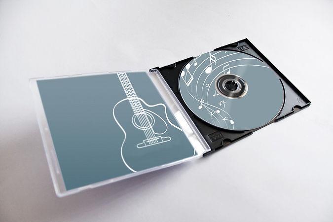 Cd para presentaciones, CD corporativo, impresión de CD, Botones promocionales, POP, calcomanias, adhesivos, pegatinas, camisetas personalizadas, camisetas para empresas, corporativos bogotá
