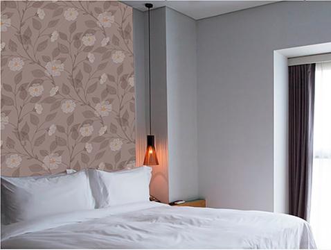 papel tapiz para paredes