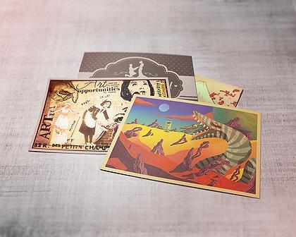 Postales, fotos de regalo, invitaciones, impresion digital, tarjetas de regalo, tarjetas