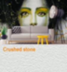 Vinilo para pared, murales, decoración para paredes, papel tapiz, personalizado, gigantografía