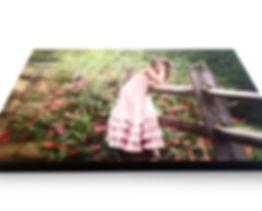 Retablo, impresión fotografías, impresión en retablos, papel fotográfico, fotos, retablos en madera