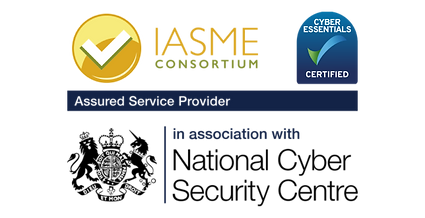 iasme-cybersecuritycentre-cyberessential
