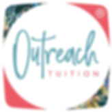 Outreach® Logo_Tuition Coral-01R.png