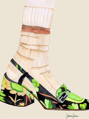 fendi shoes.jpg