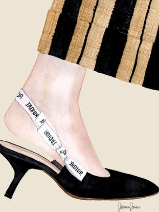 dior shoes.jpg