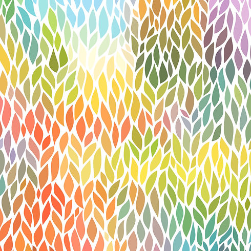 abstractleaves-hand-drawn-pattern_zJKq7a