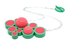 PIFG necklace TP side.jpg