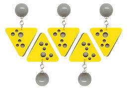 Hole earrings multiple.jpg
