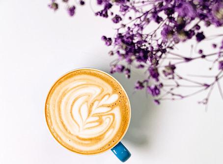 011_Cofee Break