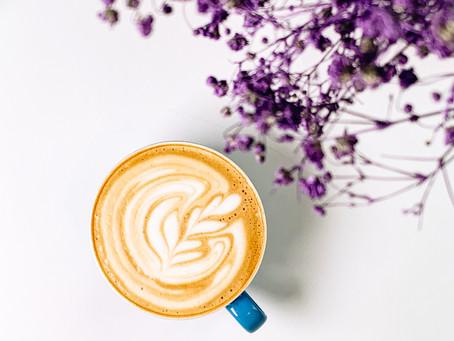 027_Coffee Break