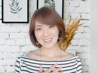 026_対談_村井広美さんのストーリー