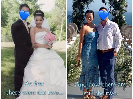 006_国際子なし夫婦の結婚生活15年