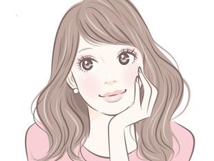 013_対談_茅野雫さんのストーリー