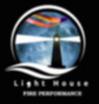 LightHouse - Espectáculos de fuego