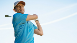 golfer blue background.png