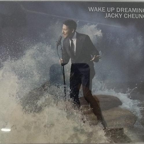 張學友 - 醒著做夢 / Wake Up Dreaming