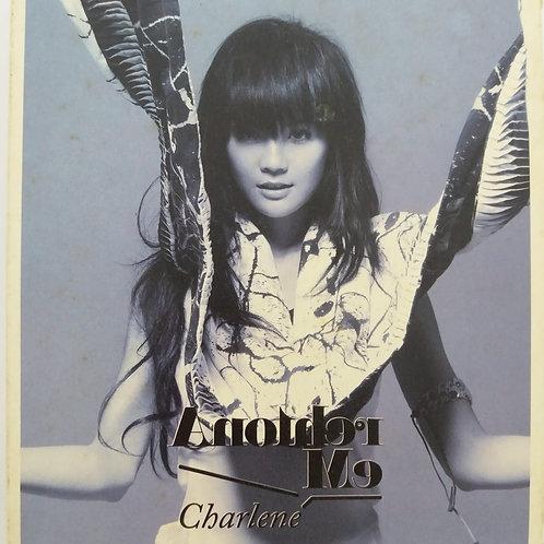 蔡卓妍 - Another Me (CD+DVD)