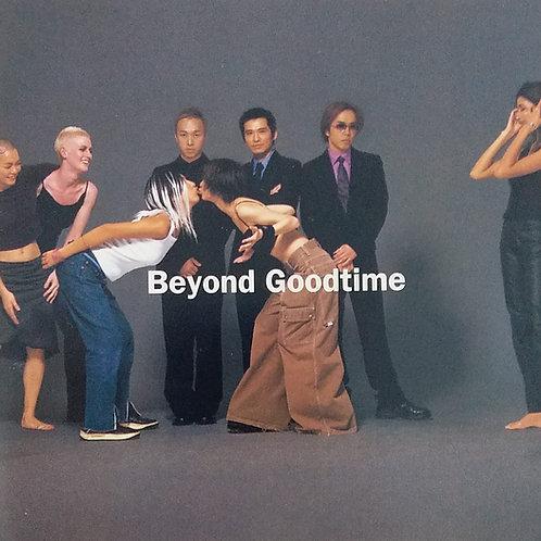 Beyond - Goodtime