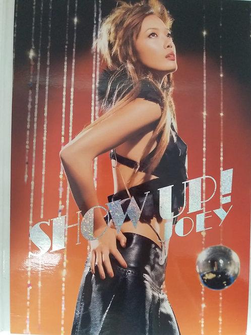 容祖兒 - Show Up!