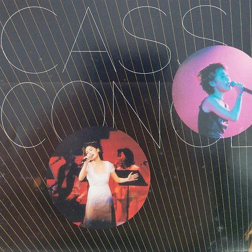 彭羚 - 完全因你演唱會 1996