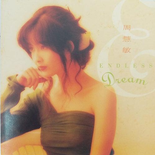 周慧敏 - Endless Dream