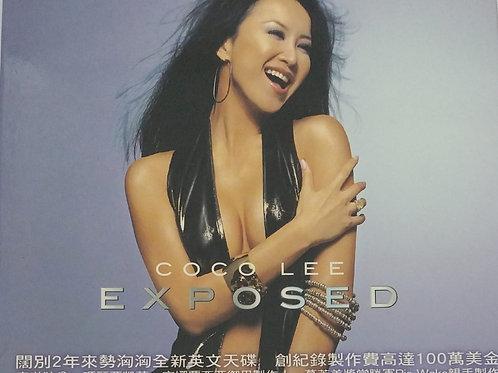 李玟 - Exposed