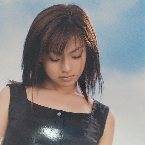 深田恭子 Kyoko Fukada - How?