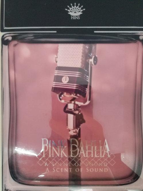 張敬軒 - Pink Dahila(CD+DVD)