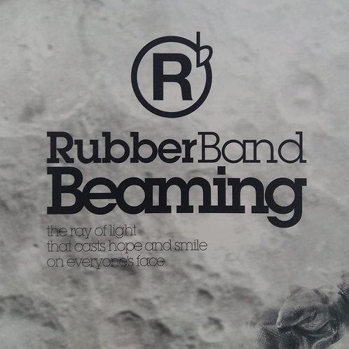 RubberBand - Beaming