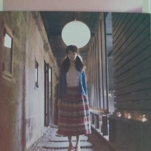 王菀之 - 晴歌集 (CD+DVD)