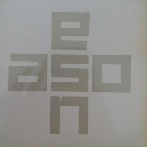 陳奕迅 - 4 A Change & Hits(2 CD+VCD)